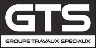 groupe travaux speciaux logo